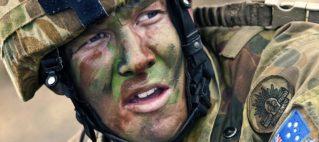 is PTSD incurable