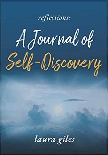 Reflections: A Journal of Self Discovery